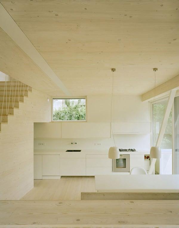 zero-energy-house-design-4.jpg