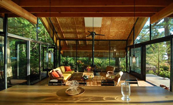 zero-plus-architecture-forest-cabin-4.jpg