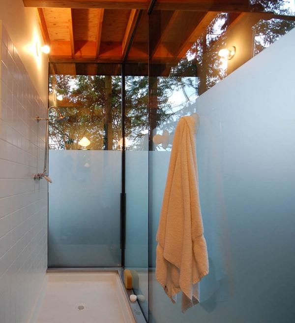 zero-plus-architecture-forest-cabin-6.jpg