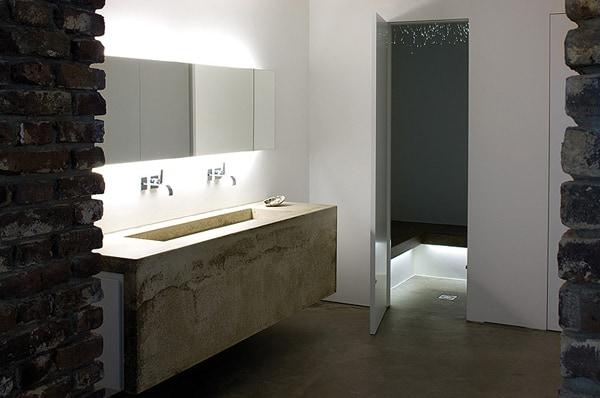 raw-materials-modern-home-aabe-11.jpg