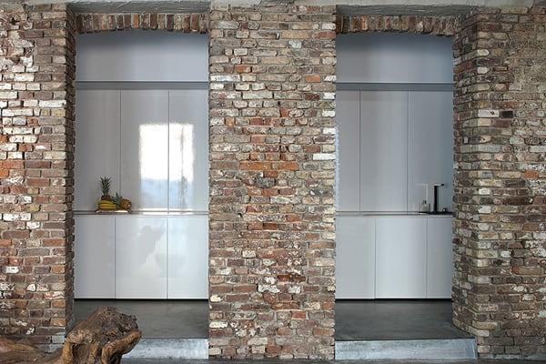 raw-materials-modern-home-aabe-5.jpg