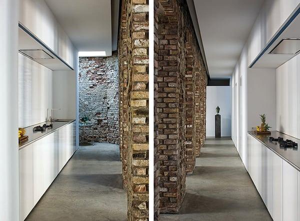 raw-materials-modern-home-aabe-6.jpg
