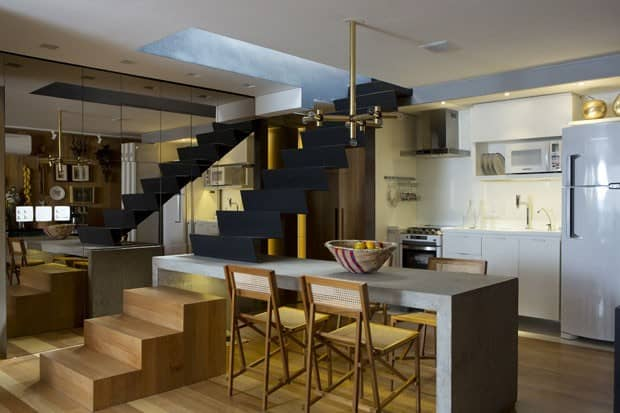 triplex-reconfigured-trilevelhome-ultra-modern-touches-14-private-kitchen.jpg
