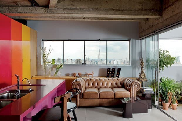 triplex-reconfigured-trilevelhome-ultra-modern-touches-3-couch.jpg
