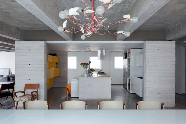 estudioibola-furnishings-vibrant-colours-create-minimalist-wonderland-sao-paolo-apartment-4-kitchen.jpg