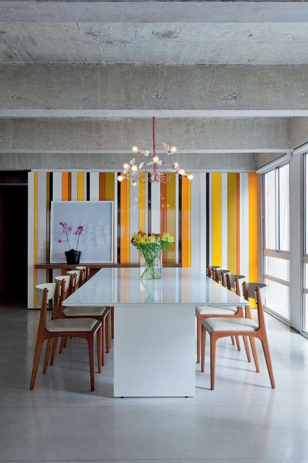 estudioibola-furnishings-vibrant-colours-create-minimalist-wonderland-sao-paolo-apartment-5-dining.jpg