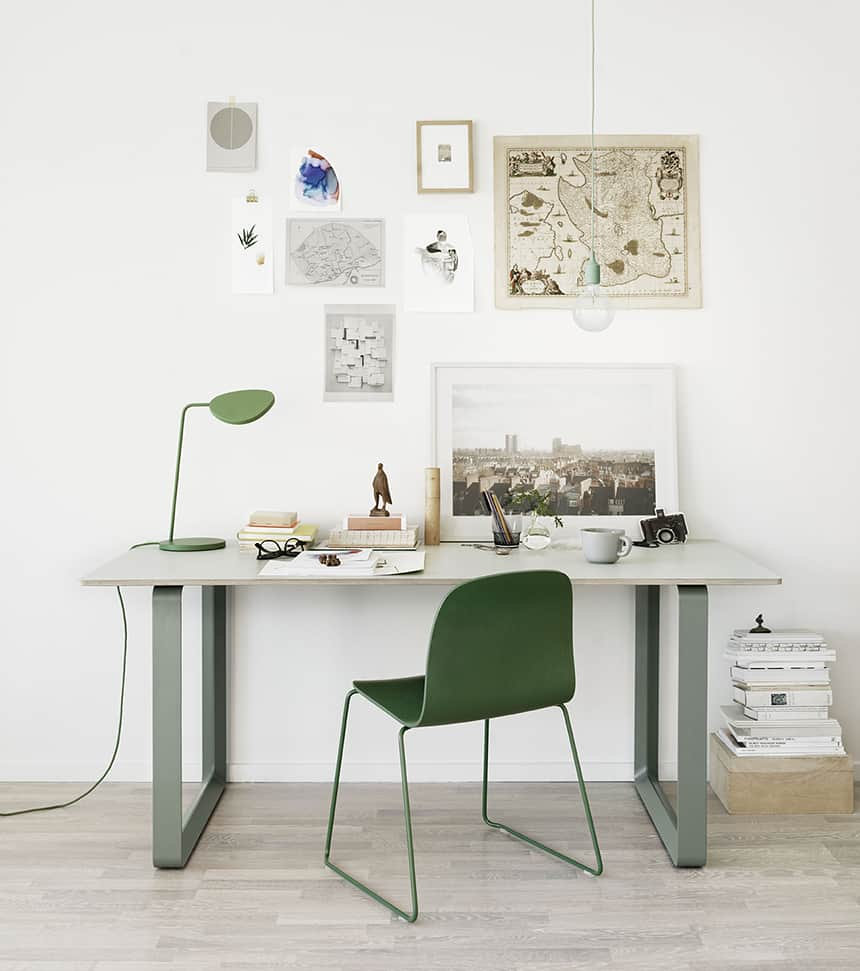 Delicieux View In Gallery Scandinavian Design Ideas Contemporary Lifestyles Desk 3