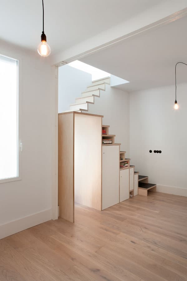 space-saving-stair-storage-design-plywood-3.jpg