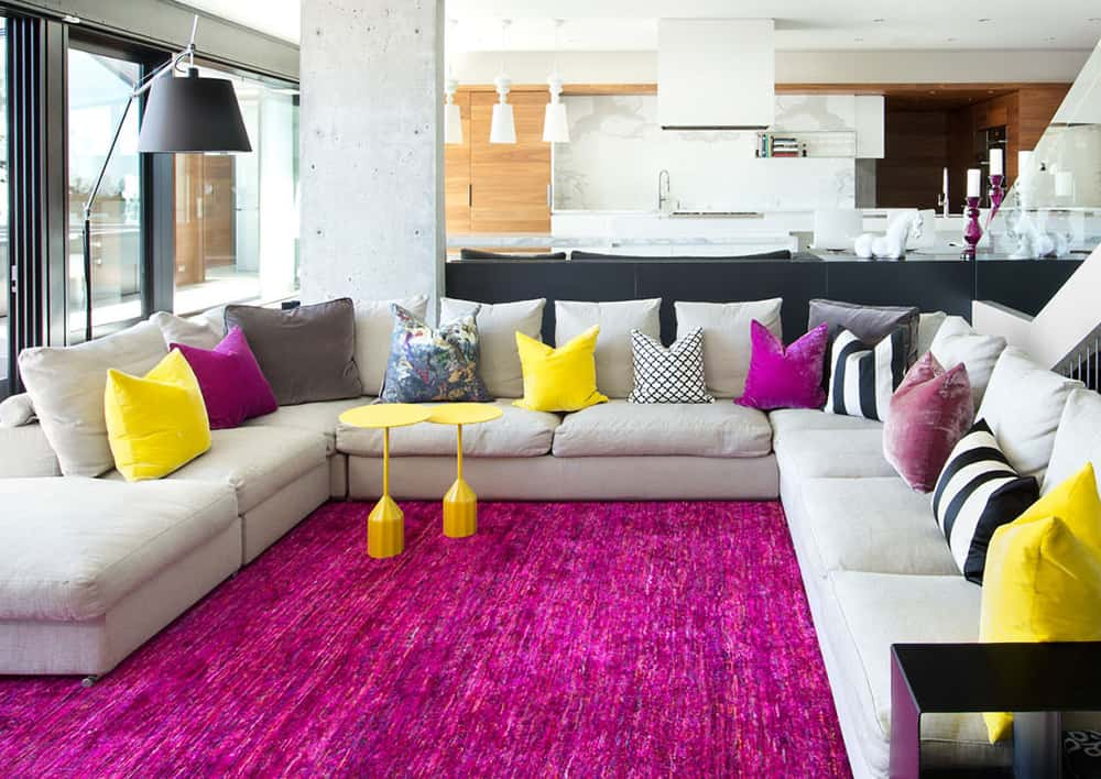 Bright Colors For Living Room Plans if you love colors you'll love this bright living room