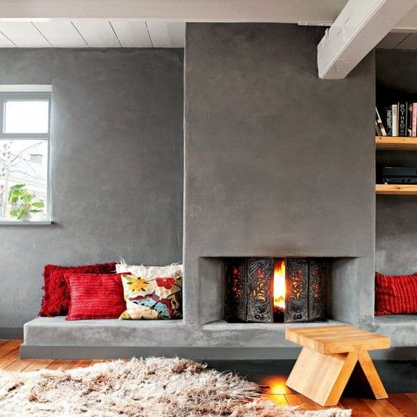 Decorating with Red Accents: 35 Ways to Rock the Look