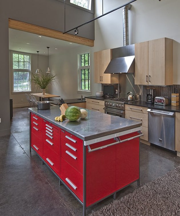 burr-mccallum-red-kitchen-island.jpg