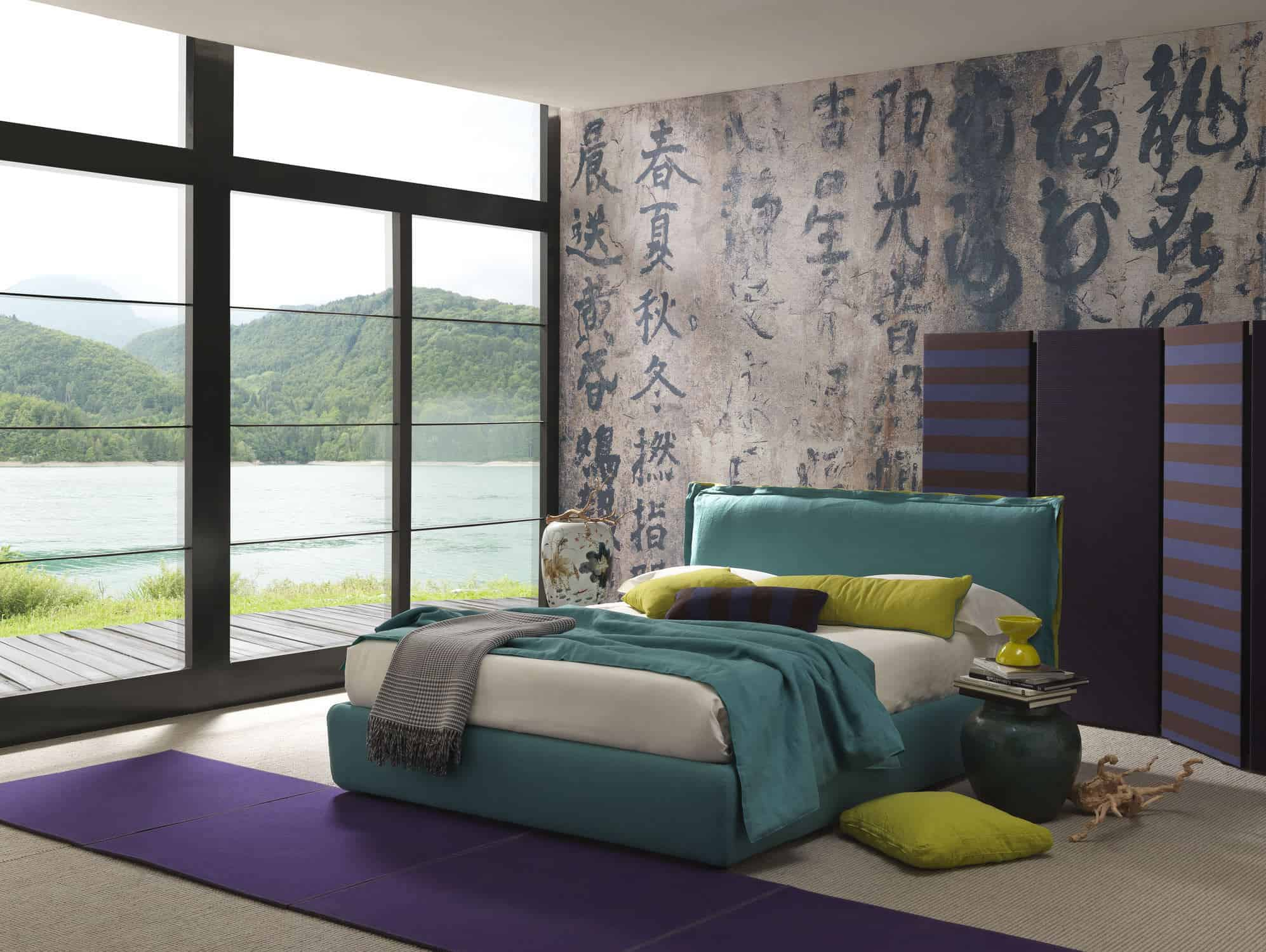 bedroom bedrooms gallery home design for show beautiful best boys ideas in interior decorating designs