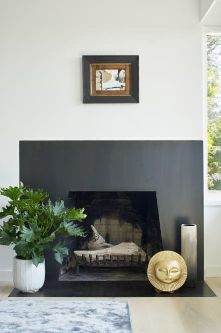 california-mid-century-modern-has-16ft-fireplace-10.jpg