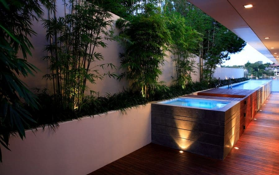 Solar Lap Pools Enchanting 55 Most Awesome Swimming Pool Designs On The Planet