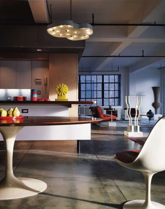 a-new-york-loft-with-eclectic-style-dining.jpg