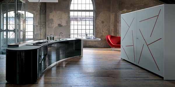 alessi-kitchen-interiors-black.jpg