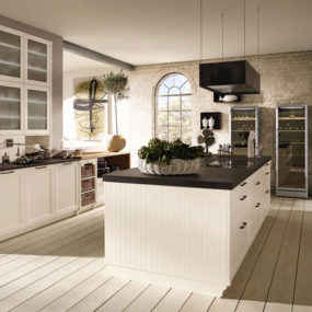 Kitchen Interiors Alluring Kitchen Interiors Ideas  Trendir
