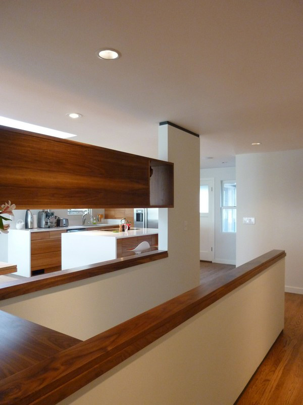 amazing-mid-century-bungalow-remodel-shed-8.jpg
