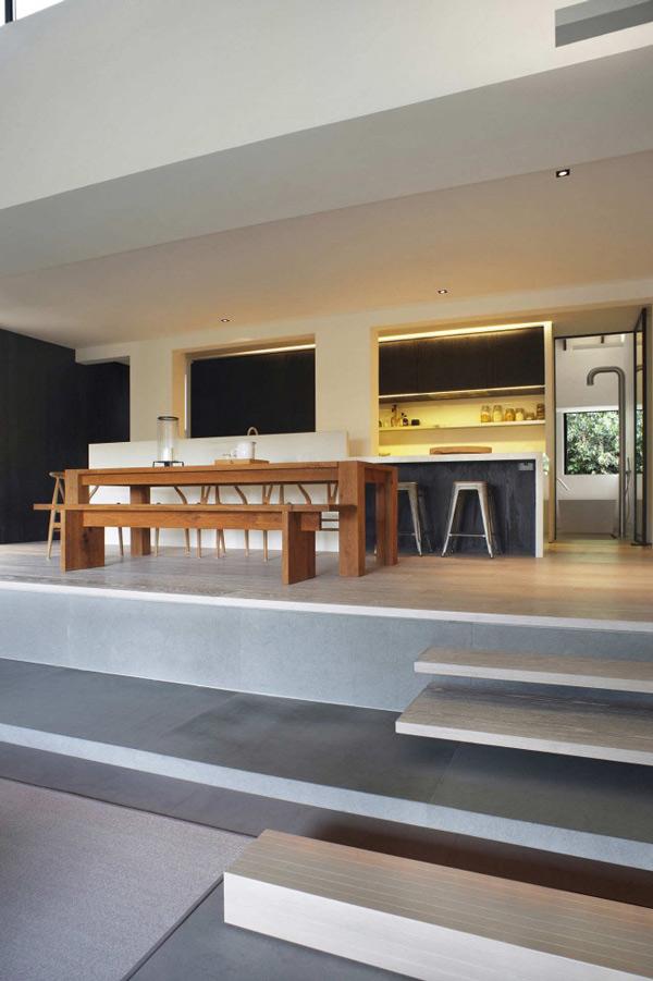 amazing-open-plan-design-singapore-3.jpg