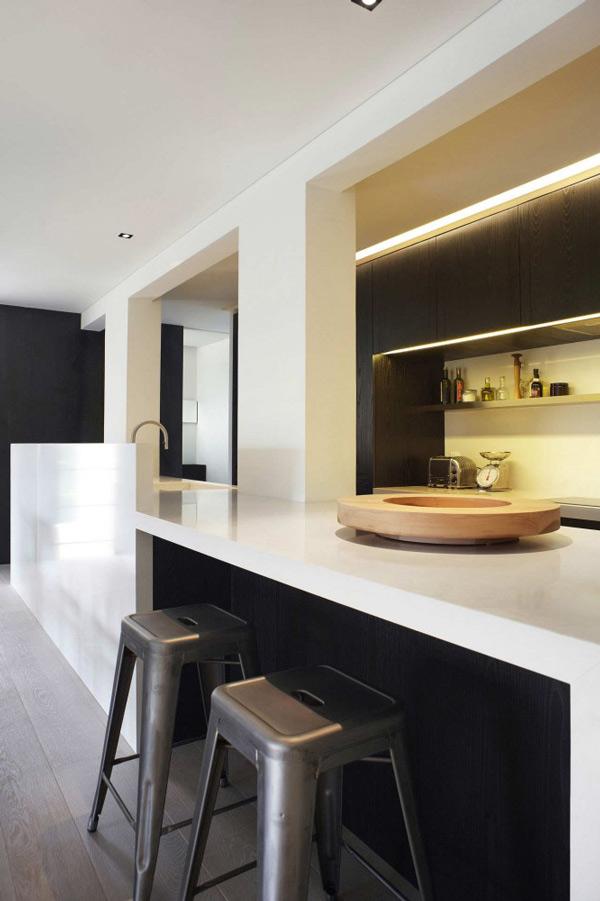 amazing-open-plan-design-singapore-6.jpg