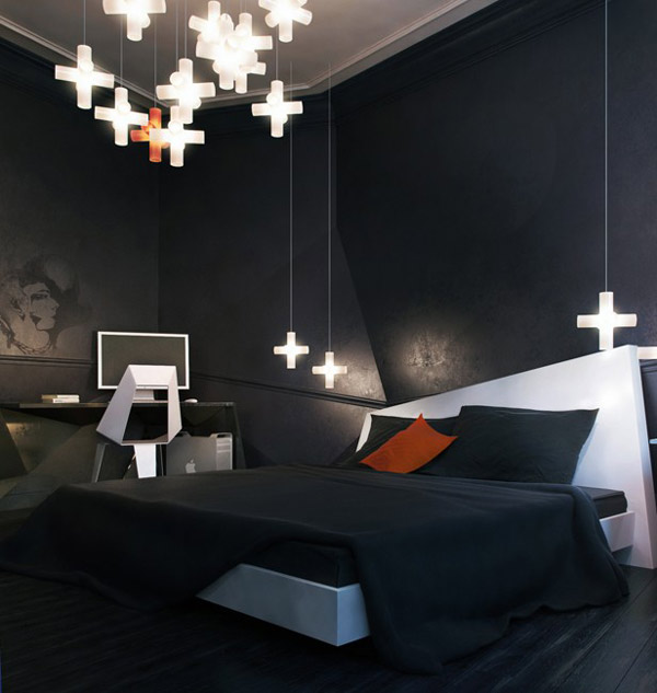 angular-interior-exciting-lighting-scheme-4.jpg
