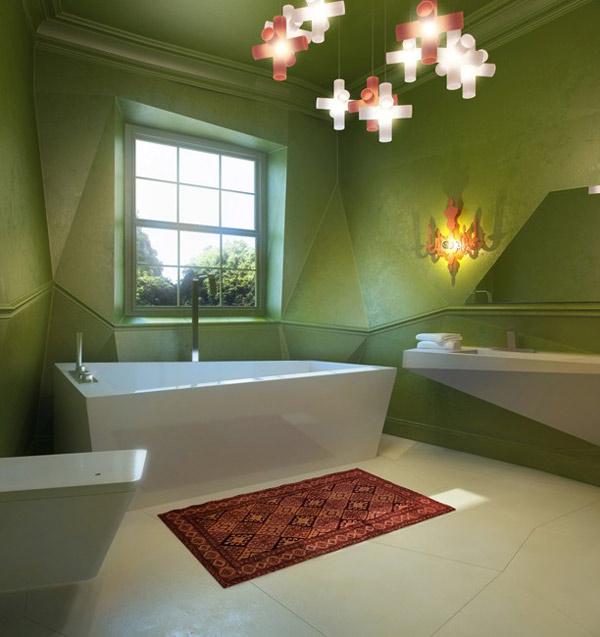 angular-interior-exciting-lighting-scheme-5.jpg