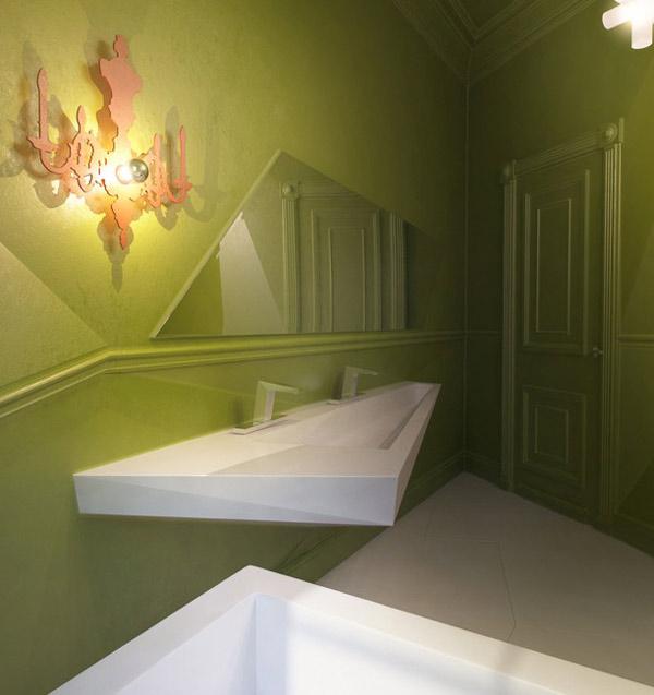 angular-interior-exciting-lighting-scheme-6.jpg