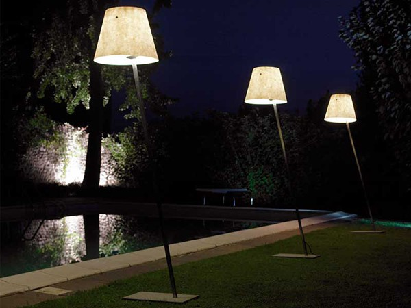 antonangeli outdoor light ideas 1