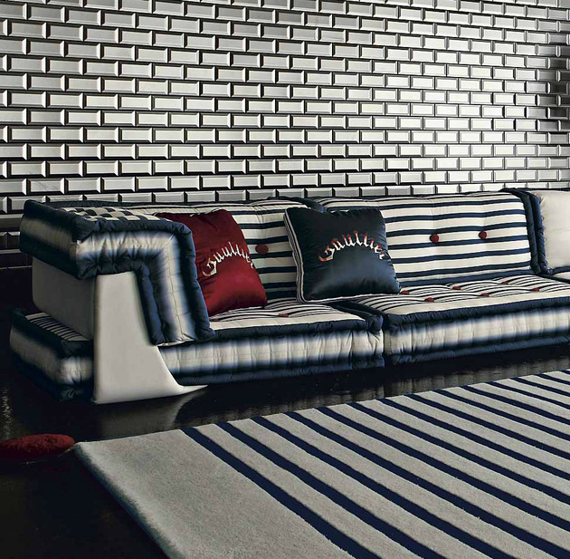 sailor-mah-jong-modular-sofa-from-roche-bobois-6.jpg