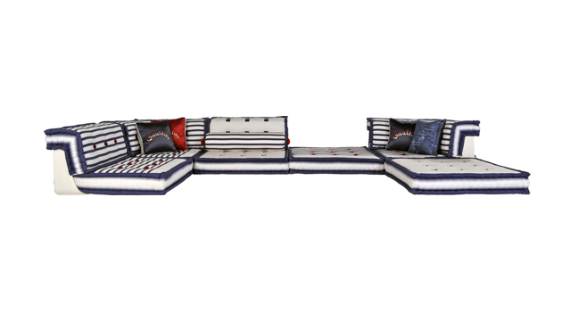 sailor-mah-jong-modular-sofa-from-roche-bobois-7.jpg