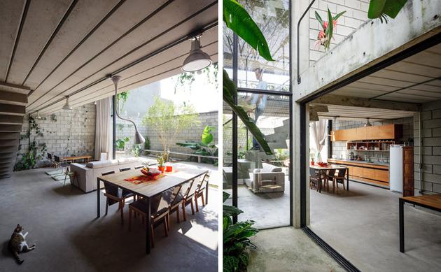 outside-inside-house-by-terra-e-tuma-arquitetos-associados-3.jpg