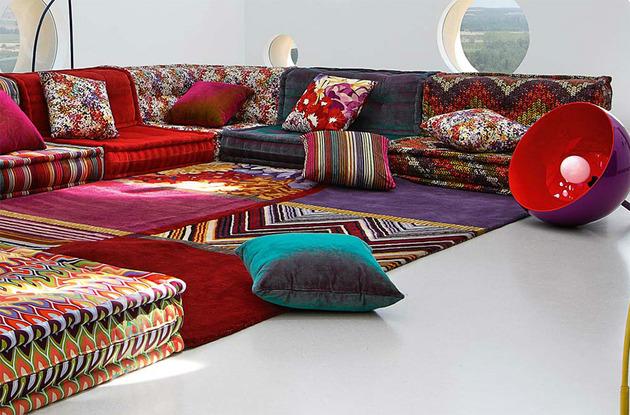 roche-bobois-mah-jong-modular-sofa-3.jpg