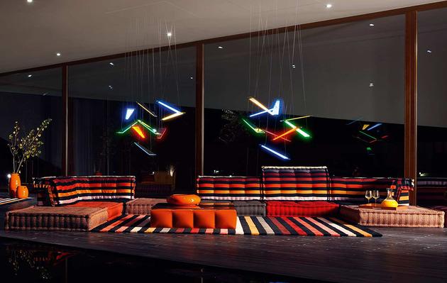 roche-bobois-mah-jong-modular-sofa-4.jpg