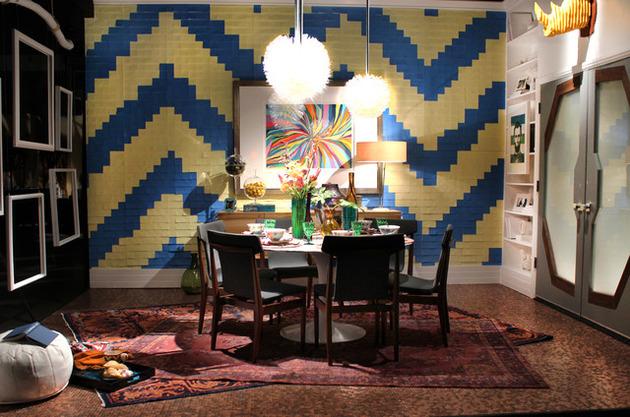 whimsical-dining-room-13.jpg