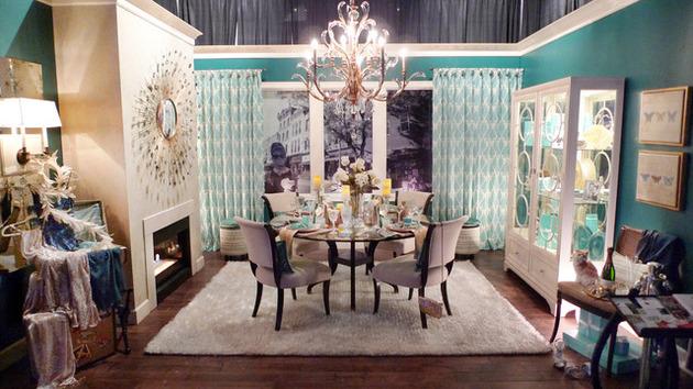 whimsical-dining-room-15.jpg