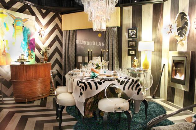 whimsical-dining-room-16.jpg