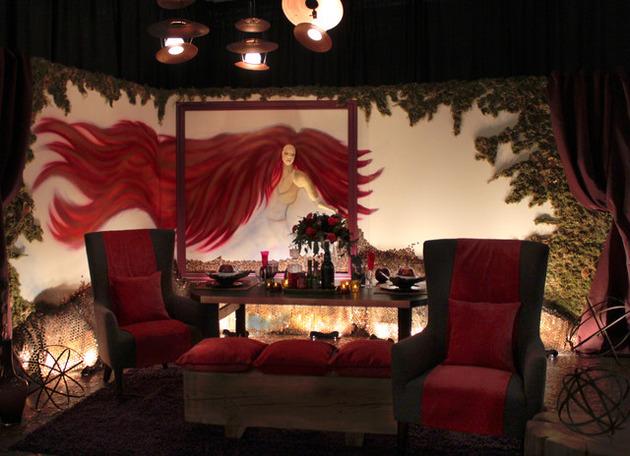 whimsical-dining-room-19.jpg