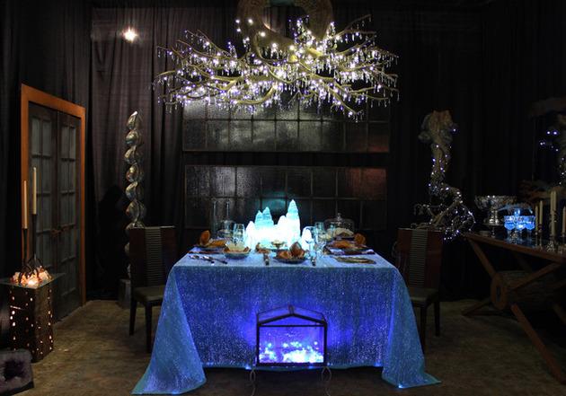 whimsical-dining-room-20.jpg