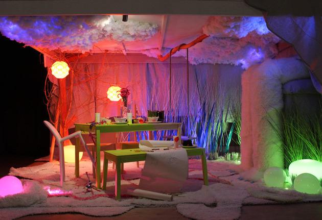 whimsical-dining-room-3.jpg