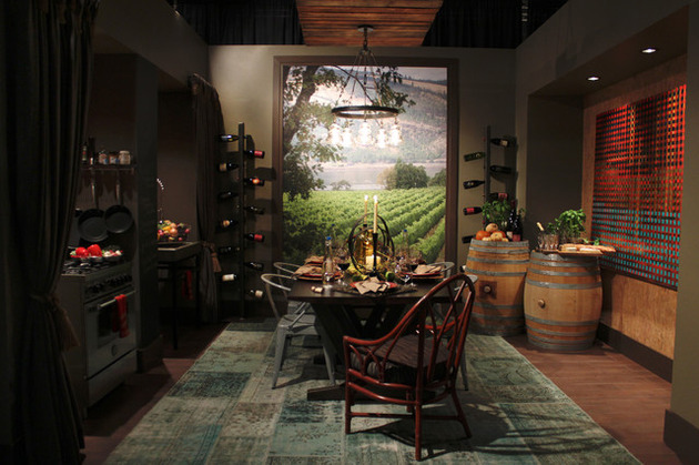 whimsical-dining-room-5.jpg