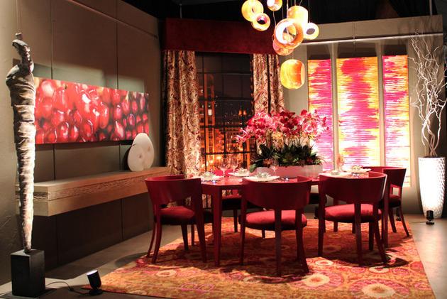 whimsical-dining-room-6.jpg