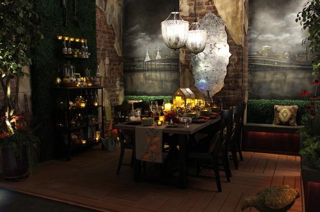 whimsical-dining-room-7.jpg
