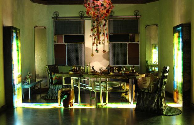 whimsical-dining-room-8.jpg
