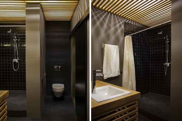 architect-alex-bykov-creates-a-home-in-constant-motion-bathroom.jpg