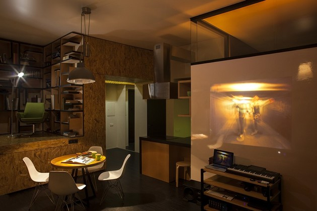architect-alex-bykov-creates-a-home-in-constant-motion-evening living.jpg