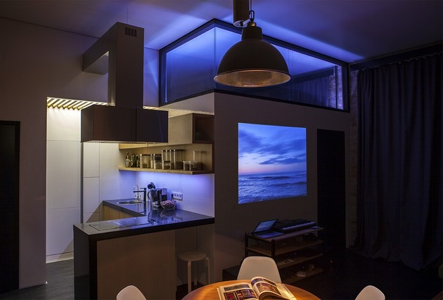 architect-alex-bykov-creates-a-home-in-constant-motion-tv.jpg