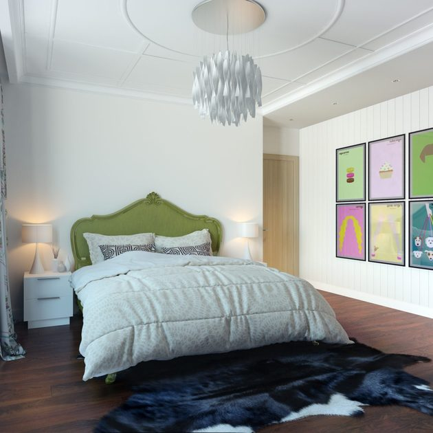 cacophony-color-remake-home-bedroom.jpg
