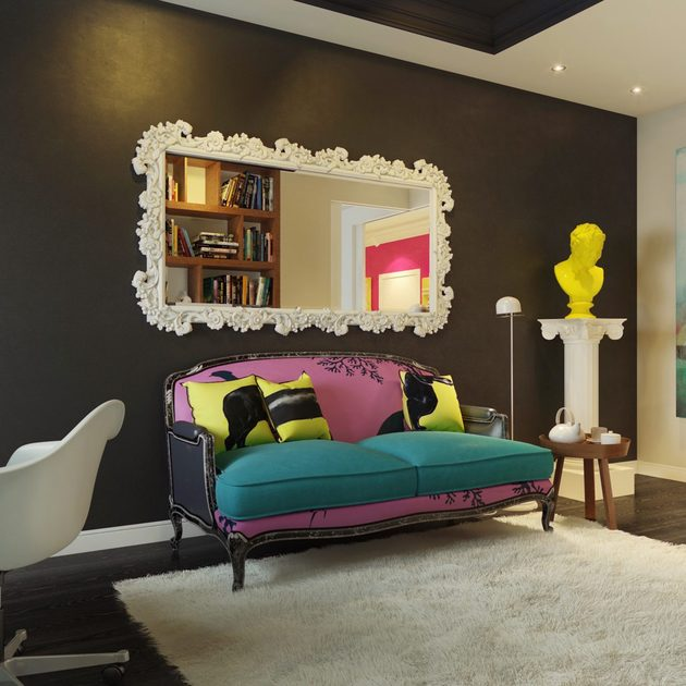 cacophony-color-remake-home-couch-mirror.jpg