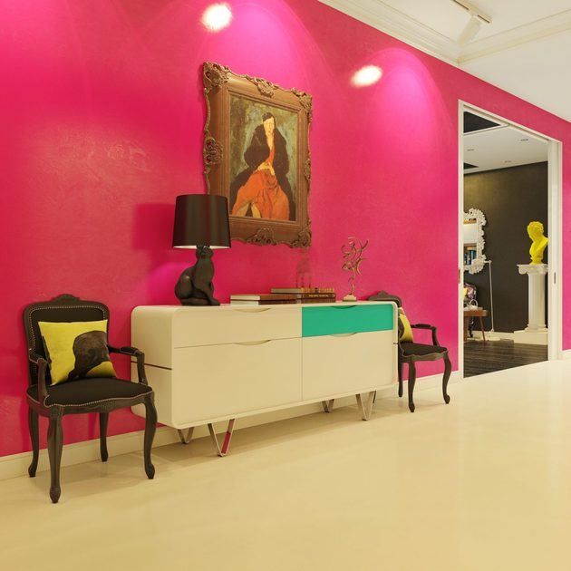 cacophony-color-remake-home-foyer-furniture.jpg