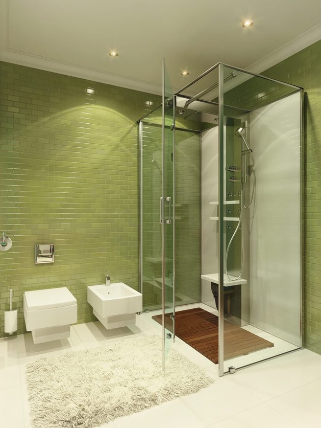 cacophony-color-remake-home-shower-cabin.jpg